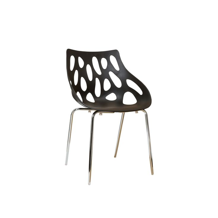 Elegance Dining Chair from Domayne Online