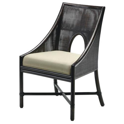 55 best images about barbara barry on pinterest vintage. Black Bedroom Furniture Sets. Home Design Ideas
