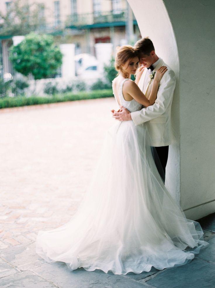 Mejores 54 imágenes de FOTOGRAFIAS casamento en Pinterest ...