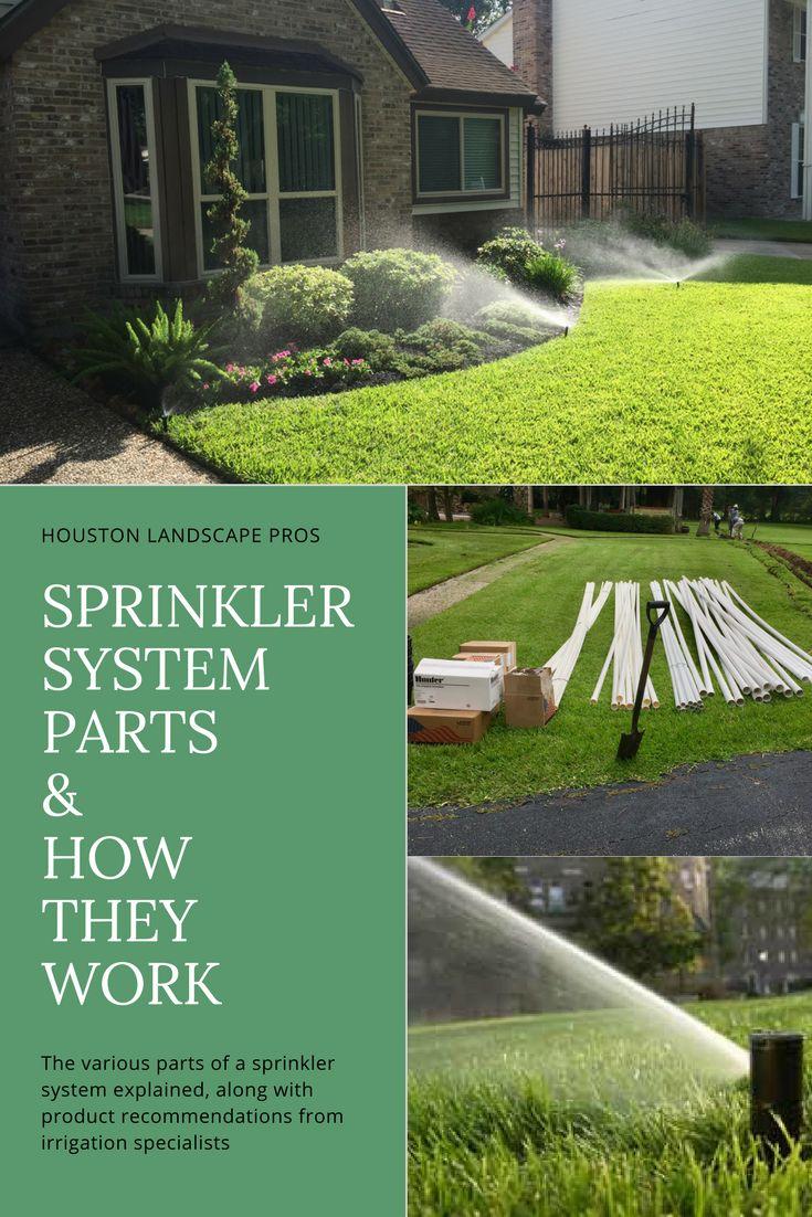 best 25 irrigation specialists ideas on pinterest professional