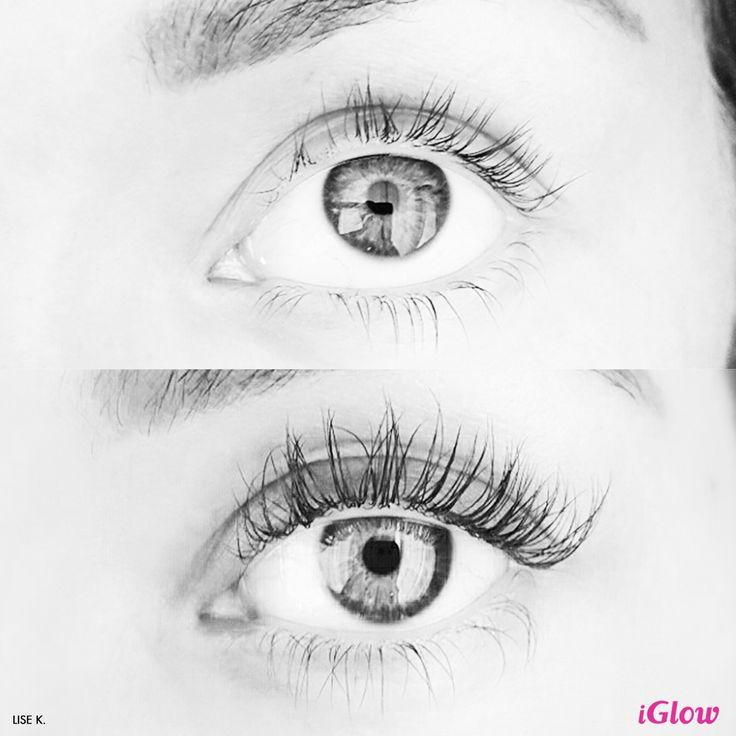iGlow Long Lashes Serum, vippeserum iGlow Long Lashes Serum, ögonfransserum  Få långa fransar på kort tid! Ett unikt och effektivt serum som ger längre, mörkare och fylligare ögonfransar inom 3-8 veckor. ✅ Appliceras på ögonfransroten varje kväll, på samma sätt som en eyeliner. Kan också användas på ögonbrynen.    https://www.facebook.com/media/set/?set=a.1061967413816199.1073741830.244759655536983&type=3