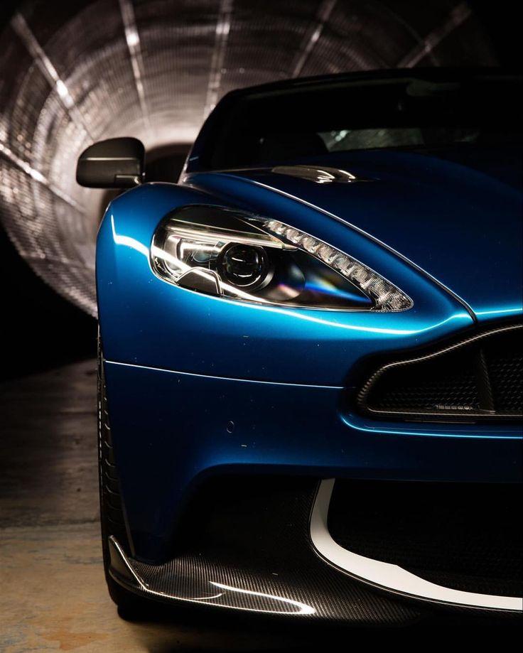 Aston Martin One 77 Car Dealerships Uk: 25+ Best Ideas About Aston Martin On Pinterest