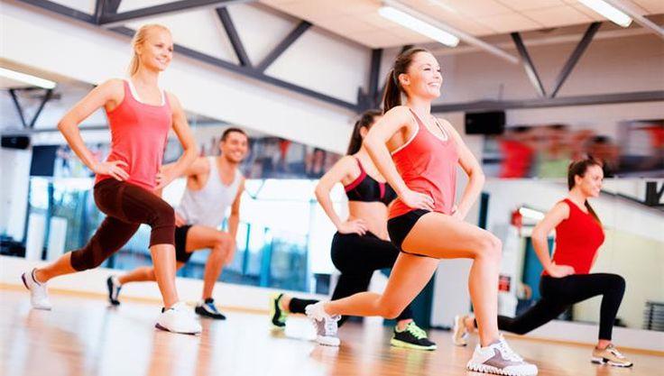 A változatosság teszi széppé az életet, sőt még a testedet is! Az intervall edzés változékony és rendkívül hatékony a zsírégetés terén.