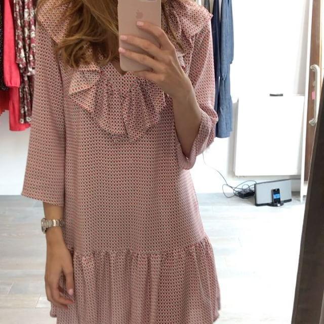 Ruby moves  #fashion #style #outfit #ootd #dress #moves #polishbrand #madeinpoland #showroom #cracow #moda #sukienki #lato