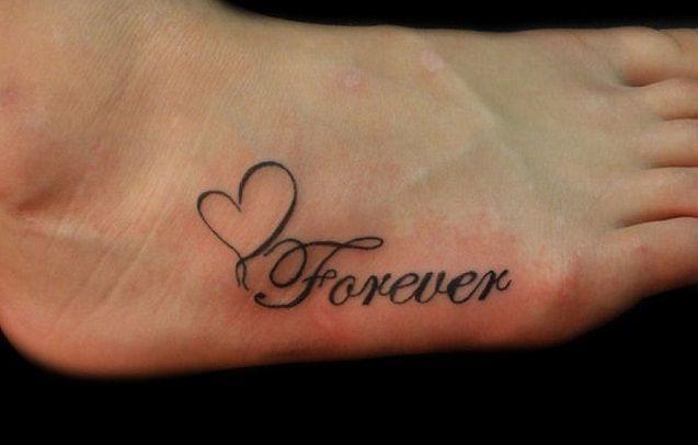 Risultato della ricerca immagini di Google per http://fotogallery.donnaclick.it/images/2013/08/tatuaggio-piede-scritta-14.jpg