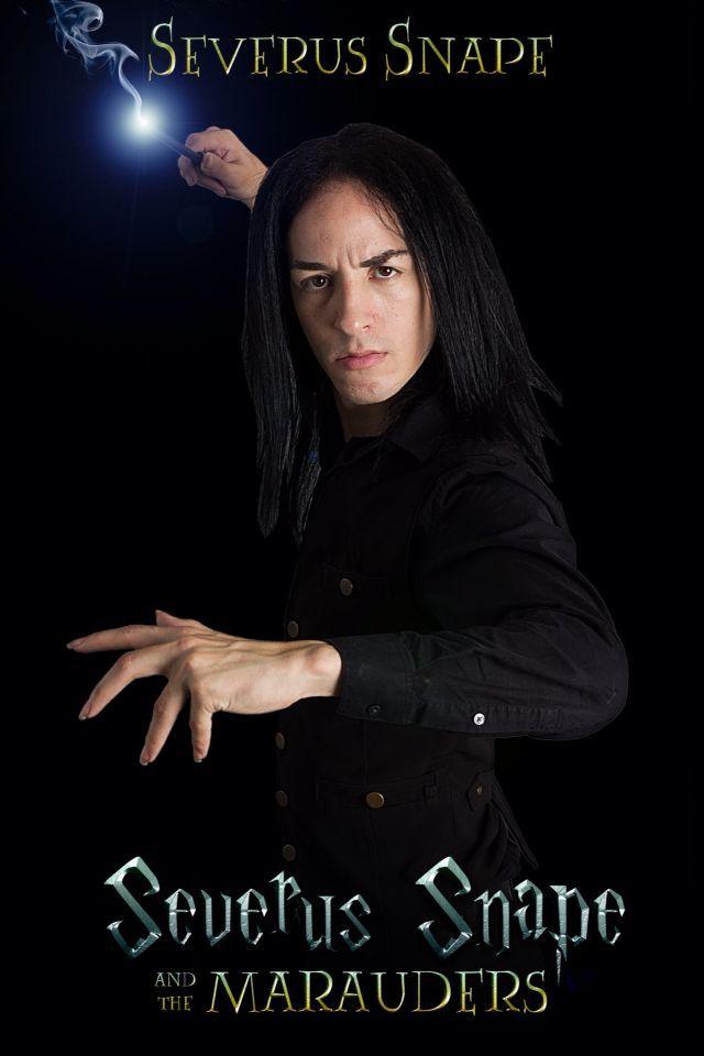 Severus Snape And The Marauders Severus Snape Severus Snape And The Marauders Severus Snape Lily Evans