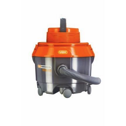 Vax Vacuum Cleaner