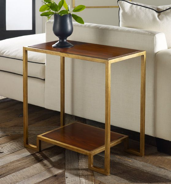 Modern History Metal and Rosewood Chairside Ships Free. 110 best Modern History Furniture images on Pinterest   Modern