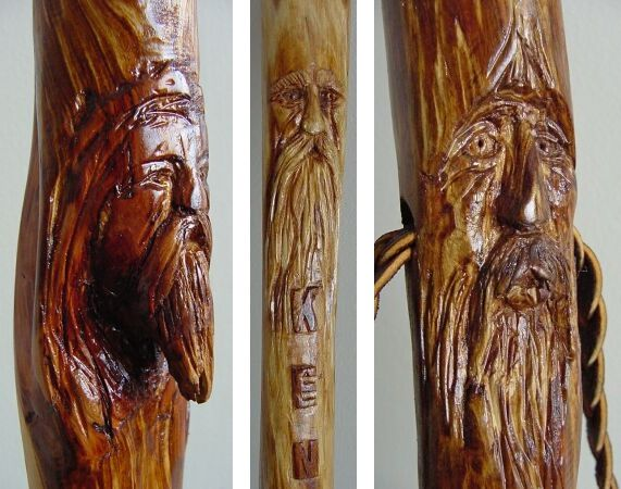 Best images about canes and walking sticks on pinterest