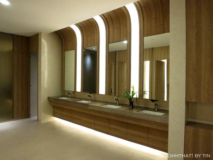 Restroom Design 241 best restroom images on pinterest   toilet design, bathroom