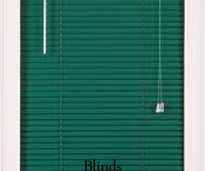Are you inquisitive for Blinds, decision Winfab Asian nation for Roller Blinds, Vertical Blinds, Venetian Blinds, Roman Blinds, Soleretle Blinds, equid Blinds and Cellular Blinds Services in {new delhi|New Delhi|Indian capital|capital of Asian nation|national capital} India.