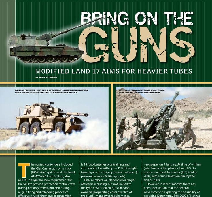Published in issue #13, March 2007