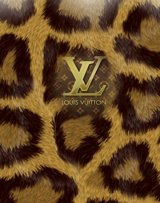 32 best images about logo lv on pinterest takashi - Louis vuitton screensaver ...