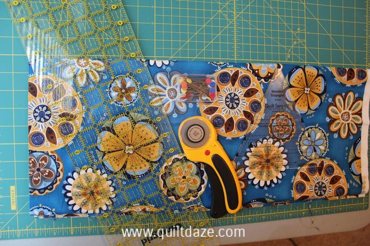 3536 Best Quilts Images On Pinterest Quilting Ideas