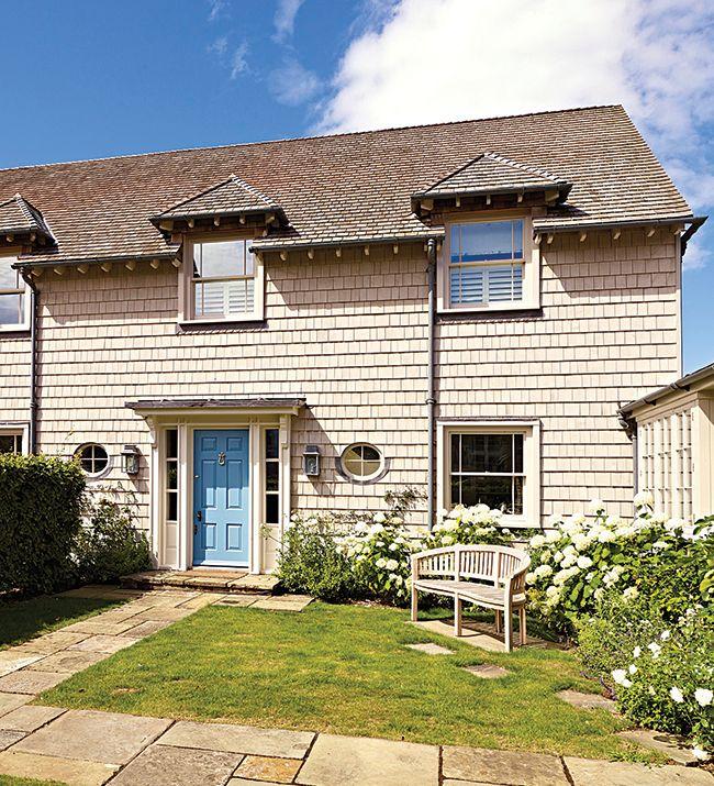 Best Wood Cladding Ideas Beach House Exterior Wood Cladding 640 x 480
