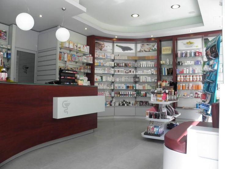 γονδολες φαρμακειου - Αναζήτηση Google