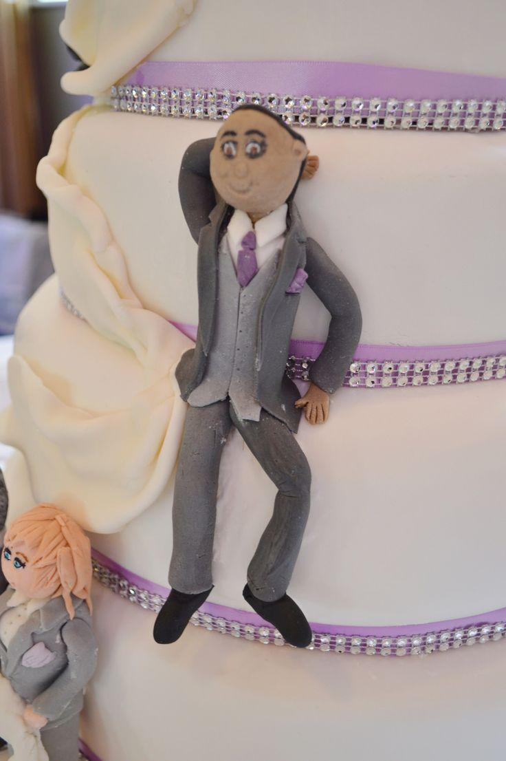 https://flic.kr/p/xiPJgc   Wedding cake   Wedding cake