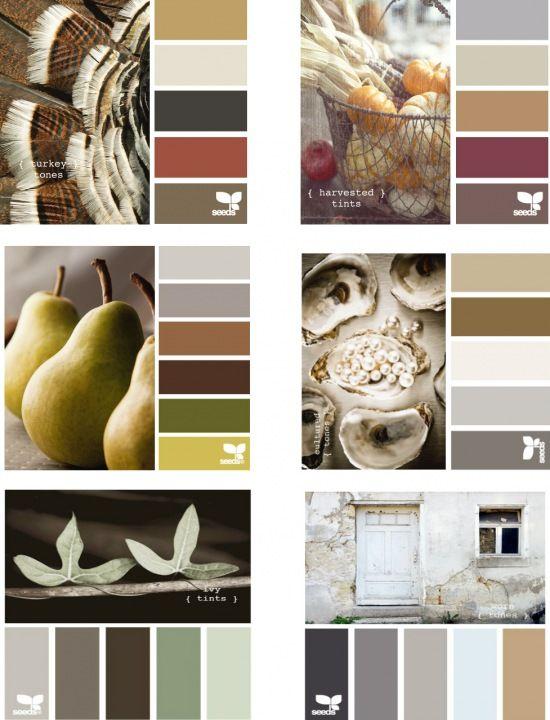 paleta grey, jak dobierać dekoracje do szarych ścian,co pasuje do szarego koloru - Lovingit.pl