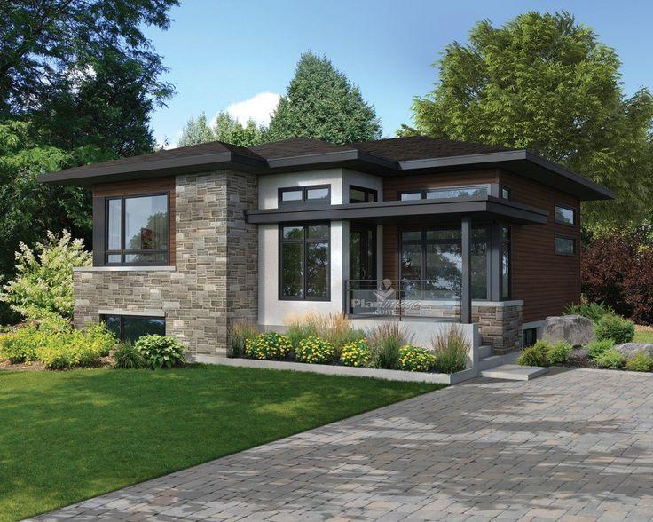 Home Foyer De La Côte Corcelles : Les meilleures idées de la catégorie foyer au gaz sur