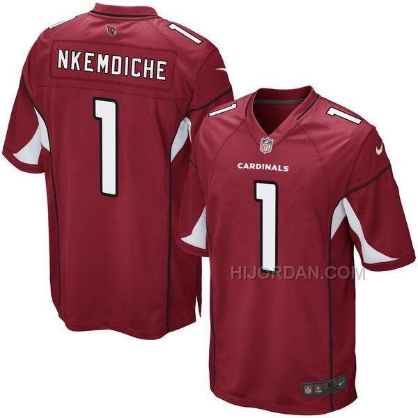 https://www.hijordan.com/nike-cardinals-1-robert-nkemdiche-red-2016-draft-pick-elite-jersey.html Only$25.00 #NIKE CARDINALS 1 ROBERT NKEMDICHE RED 2016 DRAFT PICK ELITE JERSEY Free Shipping!