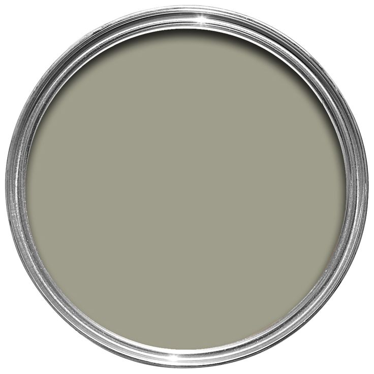 Sandtex Olive Green Smooth Masonry Paint 5L | Departments | DIY at B&Q