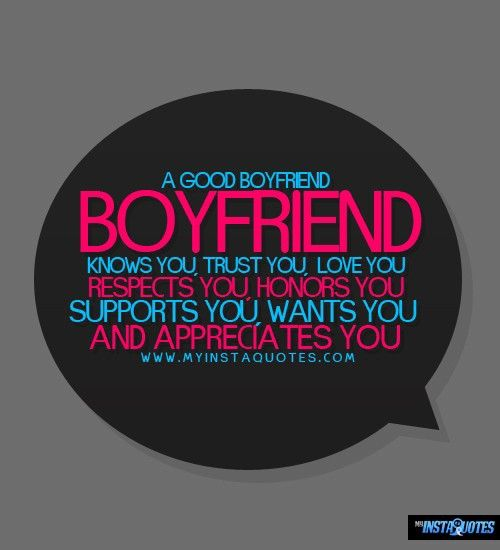 cheating boyfriend quotes for facebook - photo #10