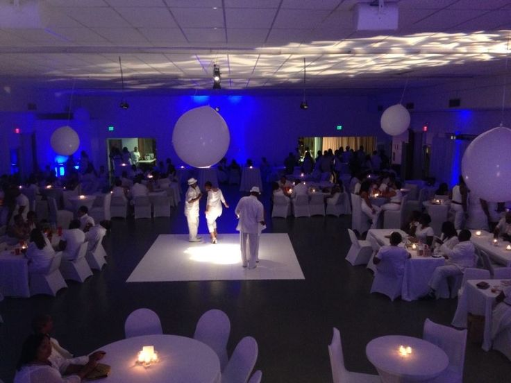 All white party all white party decorations rocia 39 s for All white party decorations