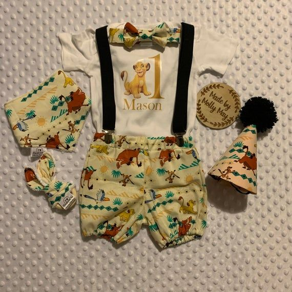 Pin On Baby Boy Clothes Newborn
