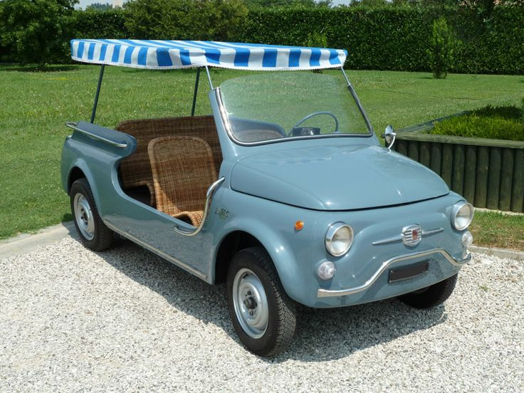 111 best fiat 500 images on pinterest fiat 600 vintage cars and antique cars. Black Bedroom Furniture Sets. Home Design Ideas