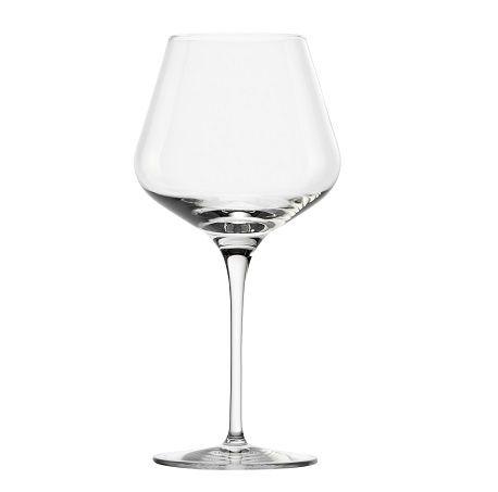 Oberglas Passion- Burgundy The Oberglas Passion Burgundy wine glass is designed…