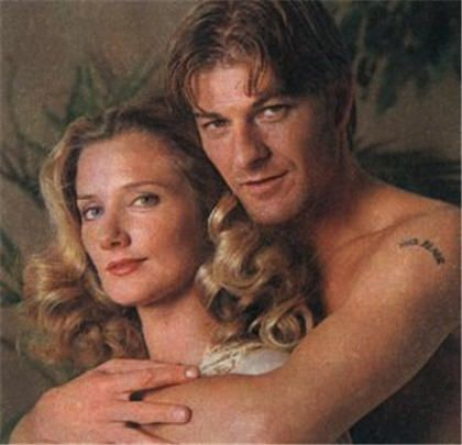 Lady Chatterley 1993 20 best images ...