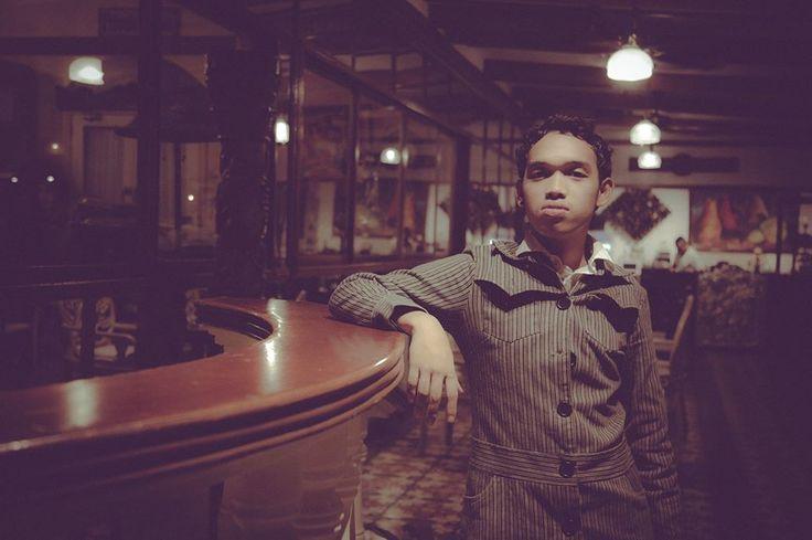 Sawakas|Portfolio