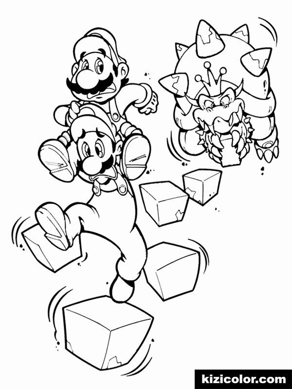Super Mario Odyssey Coloring Page Elegant Coloring Books Printable Mario Coloring Pages Super Mario Coloring Pages Cartoon Coloring Pages Mario Coloring Pages