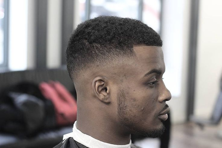 hair styles types best 25 tapered afro ideas on tapered twa 3567