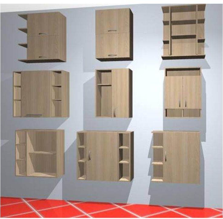 M s de 25 ideas incre bles sobre gabinetes de ba o en for Gabinete de almacenamiento de bano de madera