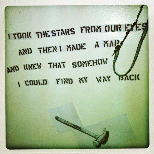 this machine lyrics
