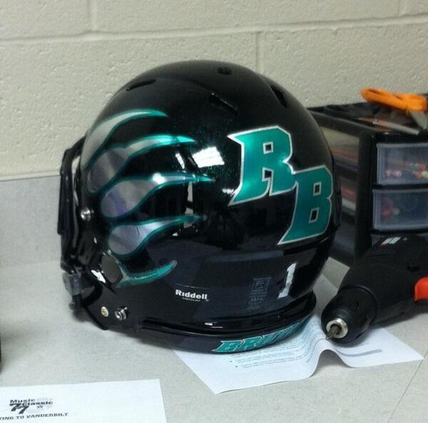 Best Helmets Images On Pinterest Custom Helmets Football - Helmet decalsfootball helmet decals business art designs
