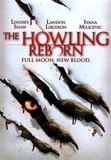 The Howling Reborn [DVD] [English] [2011]