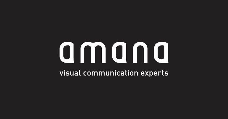 アマナは、ビジュアル・コミュニケーションのエキスパートとして、企業の皆様の「ビジュアル」「コンテンツ」の制作・管理・活用のニーズにお応えするさまざまなサービスを提供しています。 #advertisement #menu #mouseover #hover #nav #parallax #layzyload #photo #slideshow #ui #gray #white