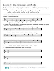 Printables Music Theory Worksheets Pdf music theory worksheets pdf davezan 1000 images about on pinterest
