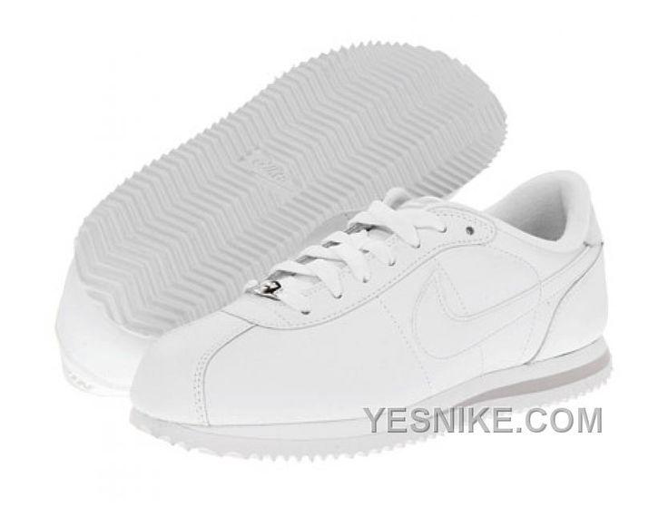 http://www.yesnike.com/big-discount-66-. Nike Cortez MensBlack Friday DealsAll  WhiteJordan ...