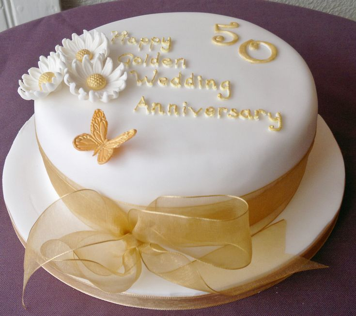 1000 Ideas About Anniversary Cakes On Pinterest