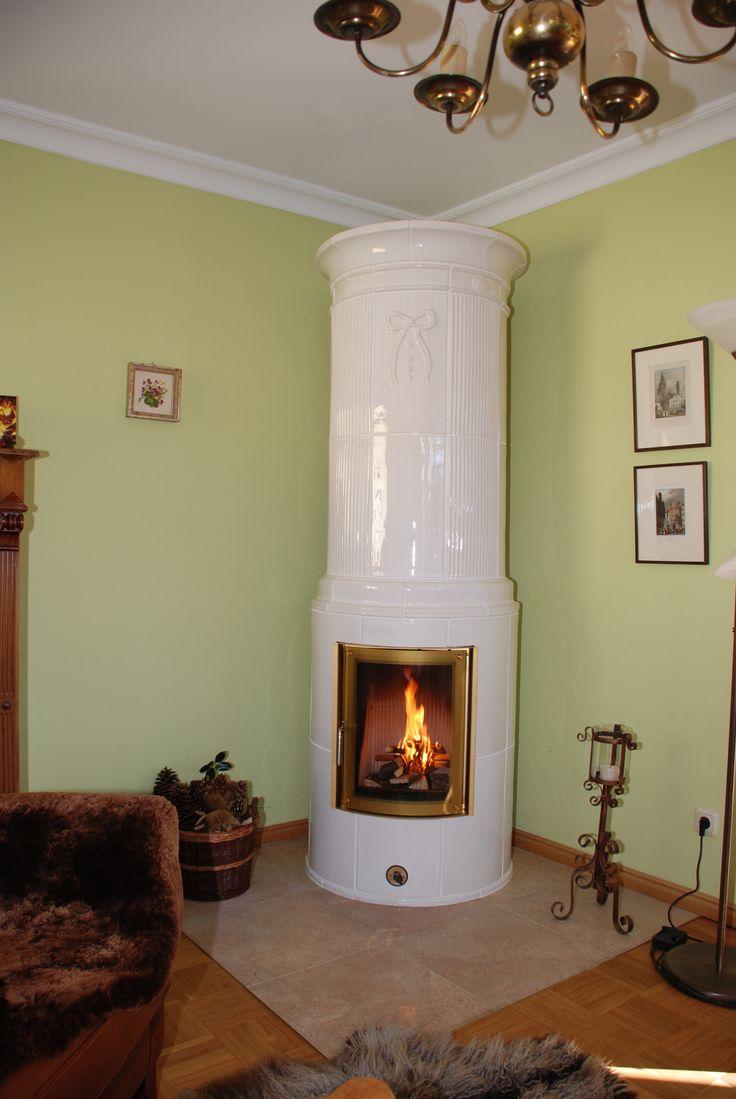 13 best kachelöfen modern images on pinterest fireplaces stoves