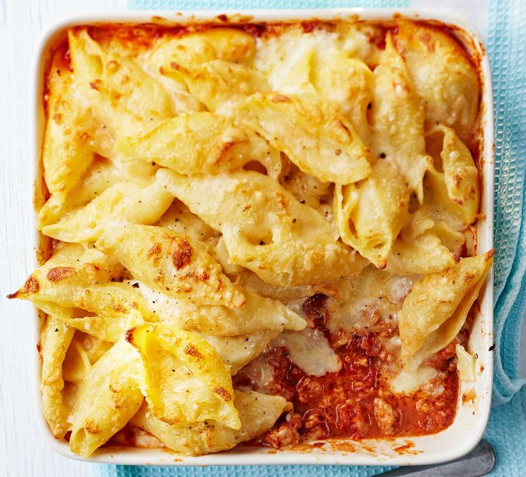 Best 25 turkey mince ideas on pinterest healthy turkey for Courgette and tomato bake bbc