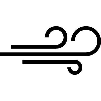 Wind symbol