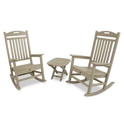 859 besten furniture outdoor furniture bilder auf pinterest