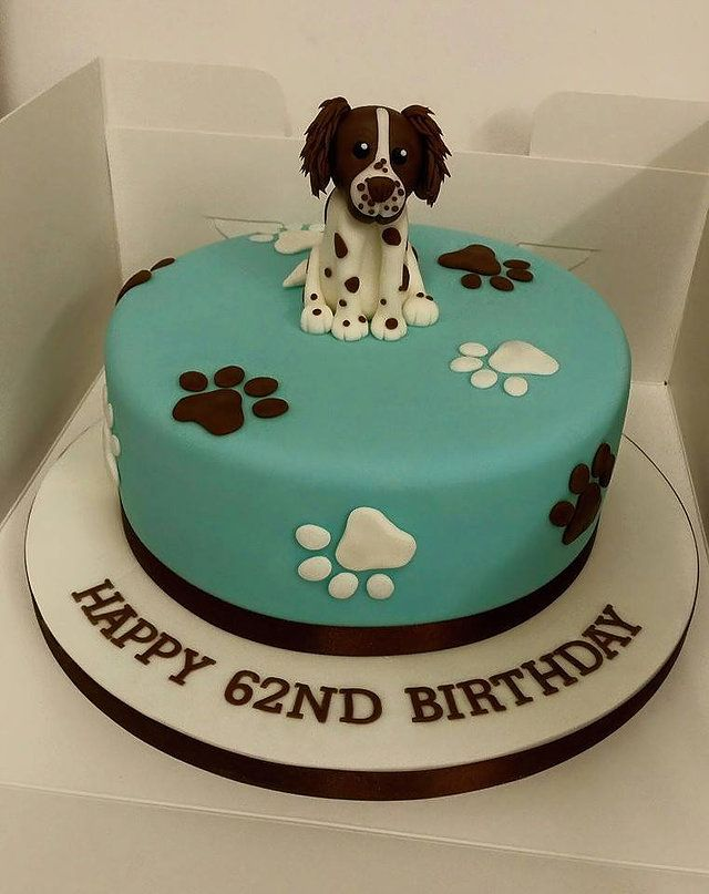 puppy birthday cake 25 best ideas about themed food on 6866