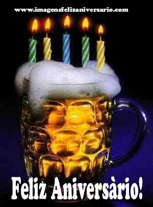 25+ melhores ideias sobre Feliz Aniversário Engraçado no ...