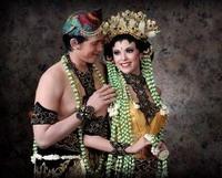 Madura - couple