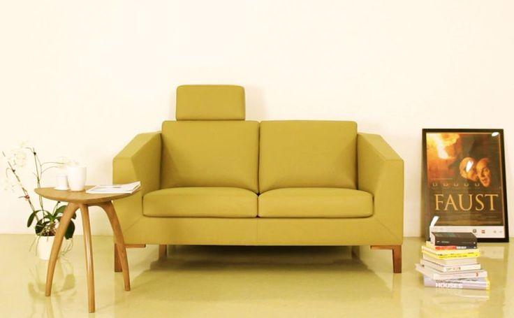 Excepțională mobilă produsă în România la fabrica Abies Nehoiu